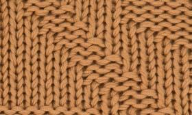 Cinnamon swatch image