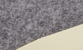 Larvik Light Grey/ Ilen Ivory swatch image