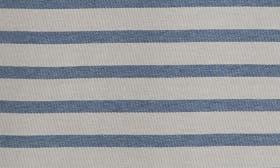 Bleu Gris Iac swatch image