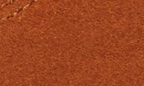 Glazed Ginger/ Black swatch image