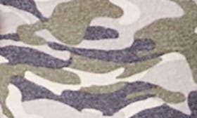 Loden swatch image
