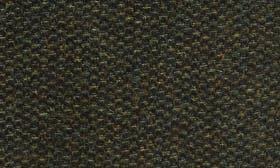 Olive Ewoks swatch image