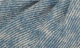 Jean Fabric swatch image