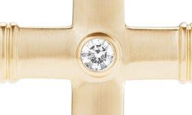 Gold/ Diamond swatch image