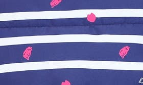 Blue Sakura swatch image