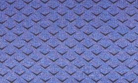 Binary Blue/ Violet/ Heather swatch image