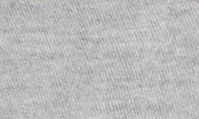 Dove Grey Heather/ Yoga Square swatch image