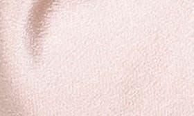 Nude Satin swatch image
