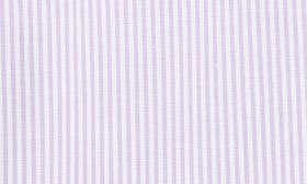 Purple Regal swatch image