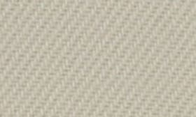 Clear Brown/ White swatch image