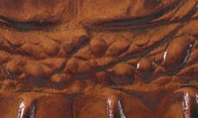 Pecan swatch image