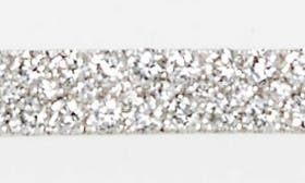 White Gold swatch image