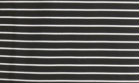 Black/ Off-White swatch image