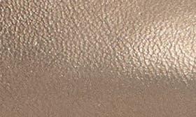 Muskat Leather swatch image