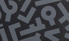 Black Reflective swatch image