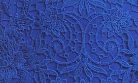 Horizon Blue swatch image