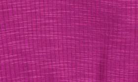 Pink Wild Aster swatch image