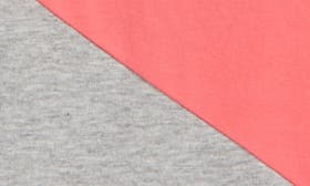 Grey/ White/ Pink swatch image
