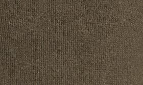 Military Taupe swatch image