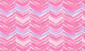 Pink Sherbet swatch image