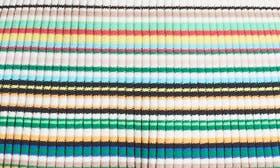 Rainbow Multi swatch image