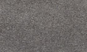 Dusty Slate Leather swatch image