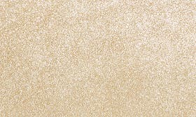 Gold Shimmer Suede swatch image