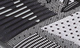 White/ Black/ Grey swatch image