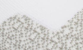 White Fabric swatch image