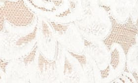 Marshmallo swatch image