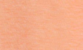 Heather Flamingo swatch image