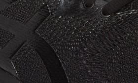 Black/ White/ Carbon swatch image