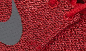 Gym Red/ Cool Grey/ Anthracite swatch image