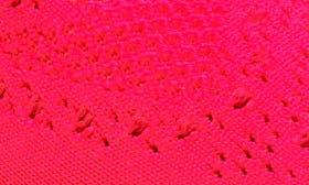Flash Fabric swatch image