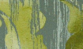 Salzburg Pine swatch image
