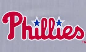 Philadelphia Phillies swatch image