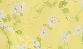Spring Primrose-Lemon swatch image