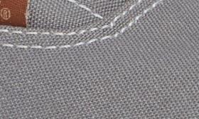 Frost Gray/ Acid Denim swatch image