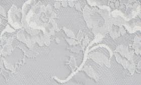 Mink/ Warm White swatch image