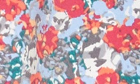 Floral Camo swatch image