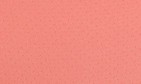 Coral Sugar swatch image