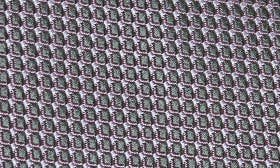 Grey/ Pink swatch image