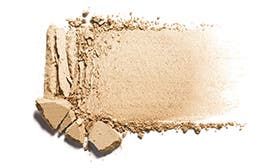 Stay Cream swatch image
