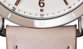 Blush/ White/ Rose Gold swatch image