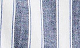 Transatlantic Blue swatch image