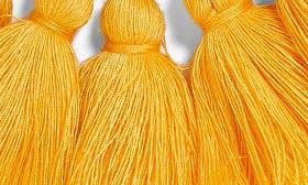 Bright Yellow swatch image