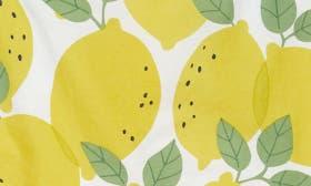 Ecru Lemon Tree Ecr swatch image