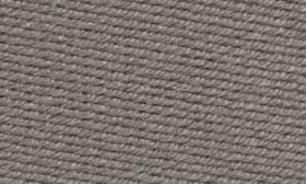 Light Charcoal/ White swatch image