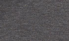 Coal swatch image