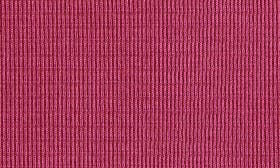 Beet Red swatch image